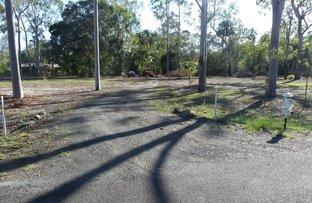 Picture of 7 Lorikeet St, Gooburrum QLD 4670