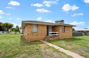 Picture of 1 Lady Loch Crescent, Narrandera NSW 2700