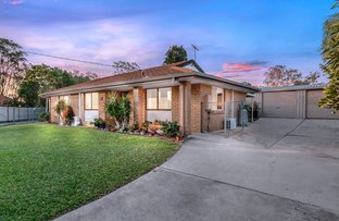 Picture of 32 Karenia Street, Bray Park QLD 4500