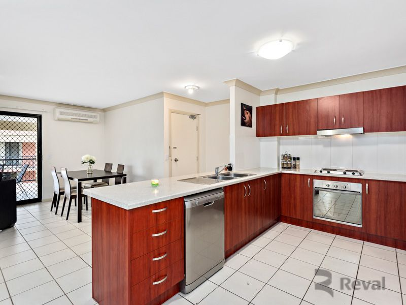 10/40 Tryon St, Upper Mount Gravatt QLD 4122, Image 1