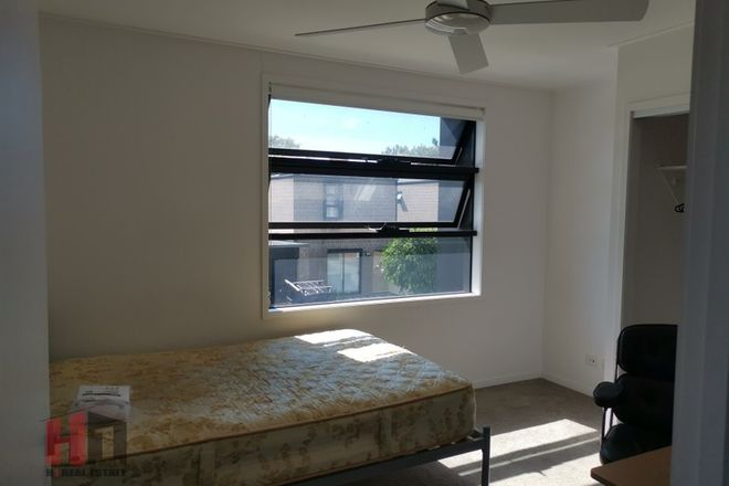 Picture of Room 2/338 Algester Road, CALAMVALE QLD 4116