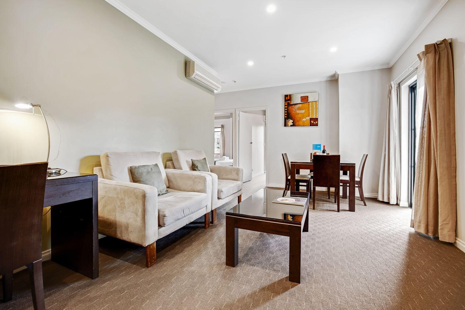 104/88 Frome Street, Adelaide SA 5000, Image 1