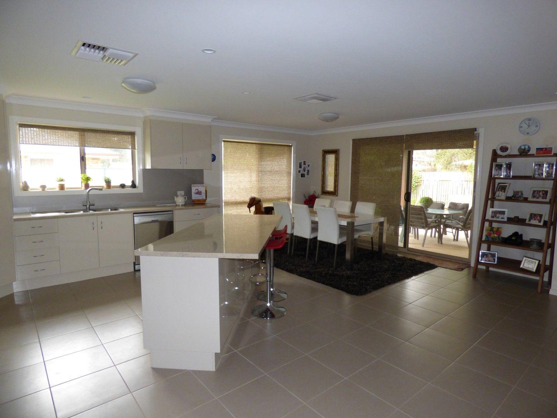 4 Aldridge Street, St George QLD 4487, Image 2