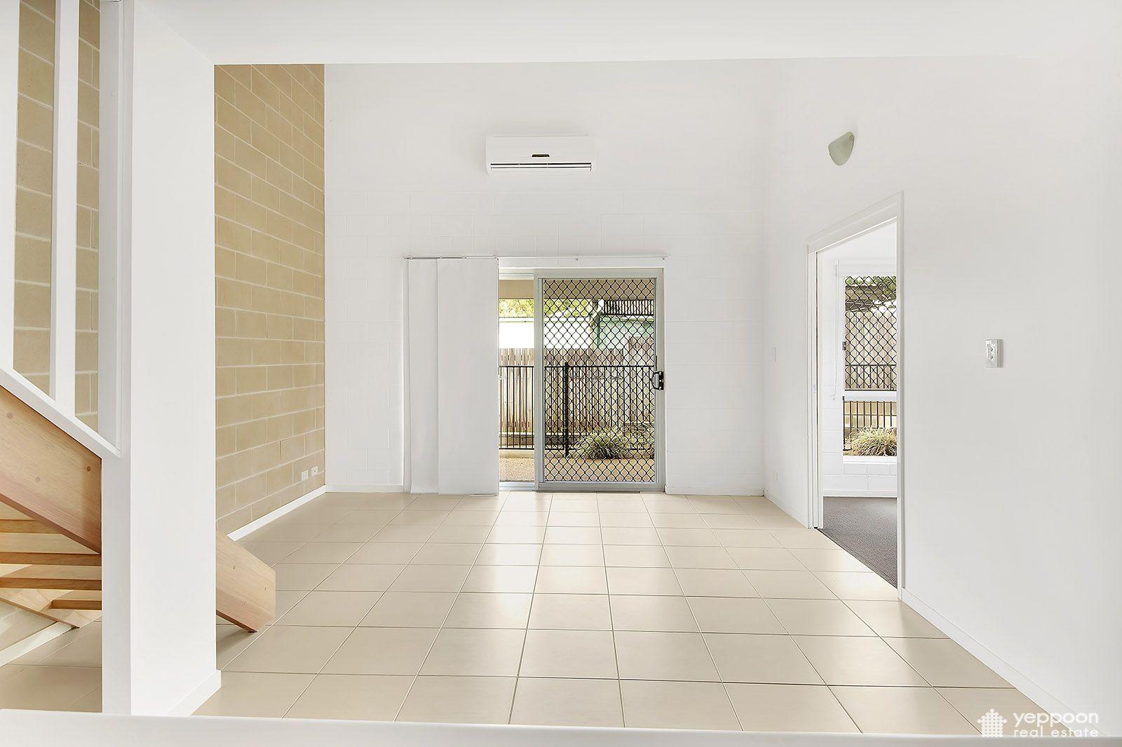 2/5-7 Birdwood Avenue, Yeppoon QLD 4703, Image 0