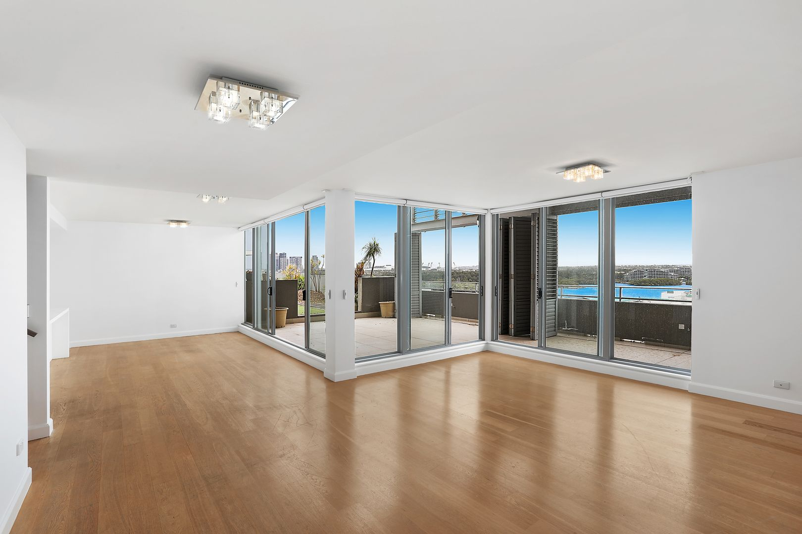 Penthouse/42 Rider Boulevard, Rhodes NSW 2138, Image 1