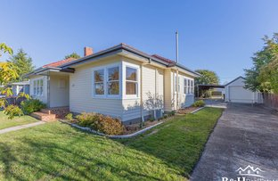 Picture of 51 High Street, Sheffield TAS 7306
