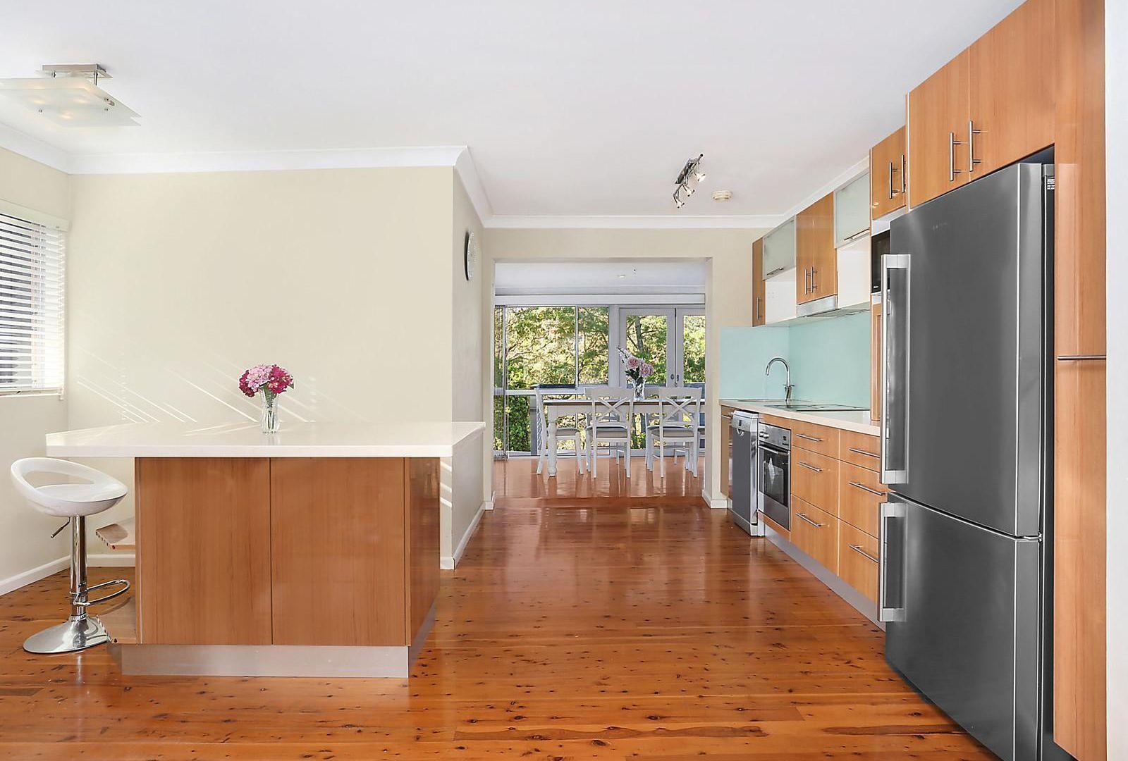18 Madison Place, Bonnet Bay NSW 2226, Image 2