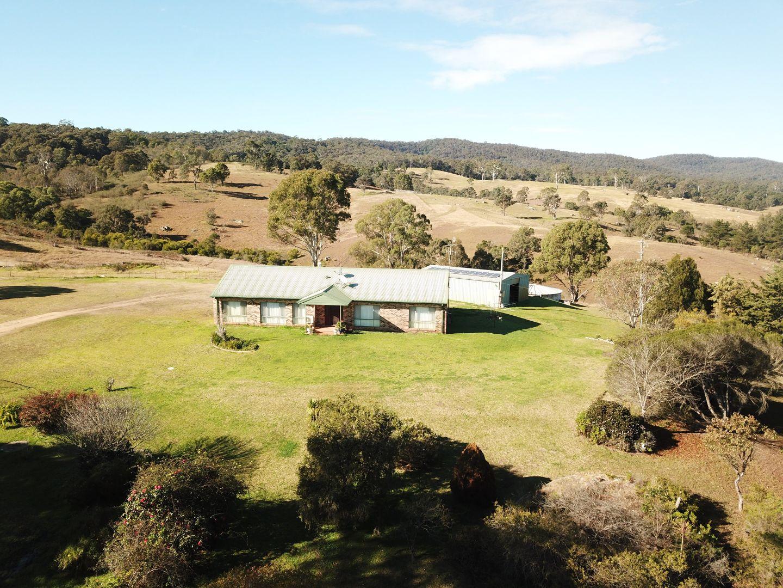 681 Princes Highway, Bega NSW 2550, Image 2