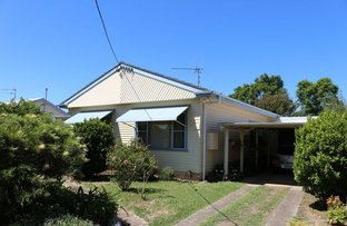 Picture of 6 Appletree Street, Wingham NSW 2429