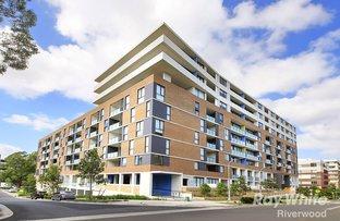 715/7 Washington Ave, Riverwood NSW 2210