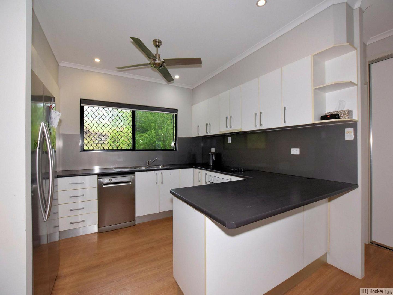 27 Monica Close, Feluga QLD 4854, Image 1