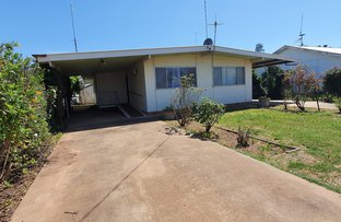 Picture of 22 Farrar Street, Gilgandra NSW 2827