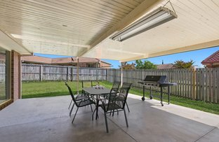 Picture of 19 Paddies Crescent, Crestmead QLD 4132