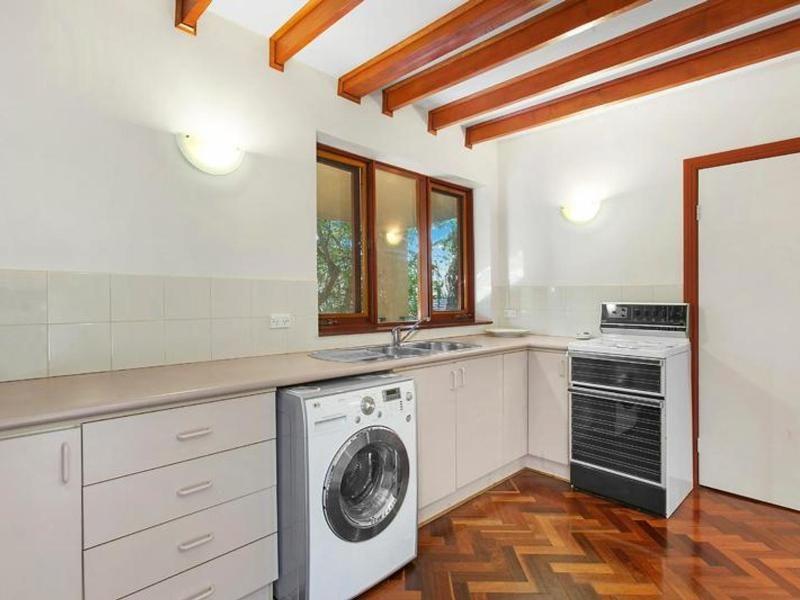 9 Jordan Rd (Granny Flat), Wahroonga NSW 2076, Image 2