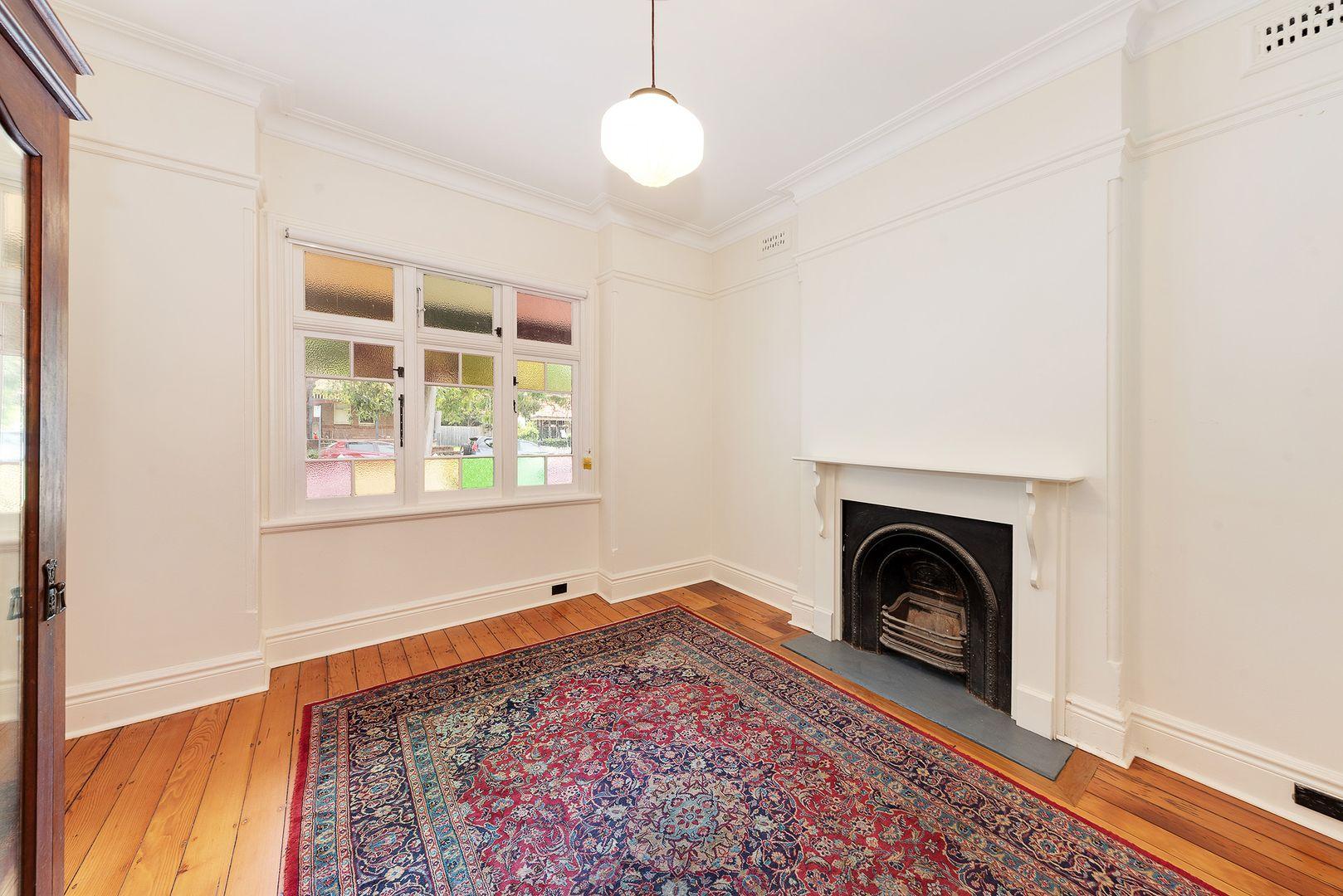17 Plunkett Street, Naremburn NSW 2065, Image 2