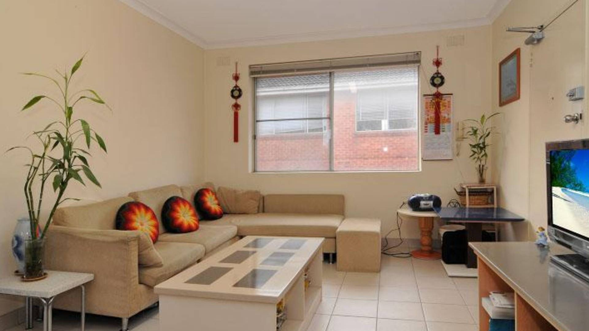 6/4 Howard Street, Canterbury NSW 2193, Image 2