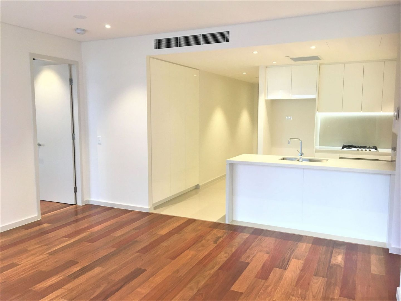 B109/39 Belmore Street, Burwood NSW 2134, Image 1