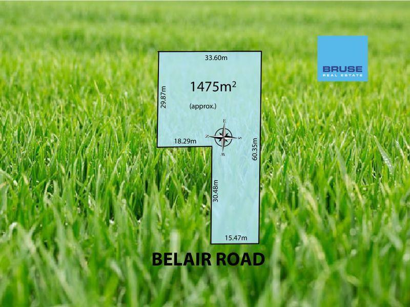 215 Belair Road, Torrens Park SA 5062, Image 0