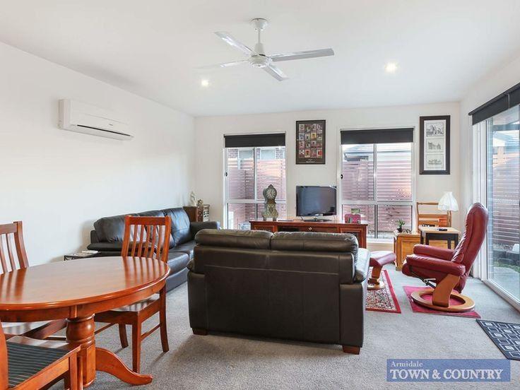 2/8 Power Place, Armidale NSW 2350, Image 2