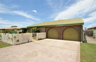 Picture of 52 Cortes Drive, Thabeban QLD 4670