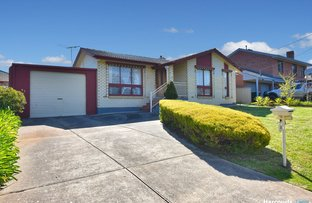 Picture of 12 Brandt Street, Flagstaff Hill SA 5159
