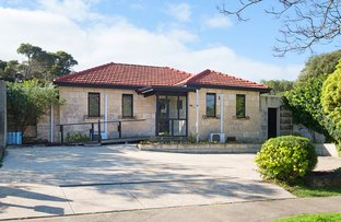 Picture of 2/63 Town View Terrace, Margaret River WA 6285