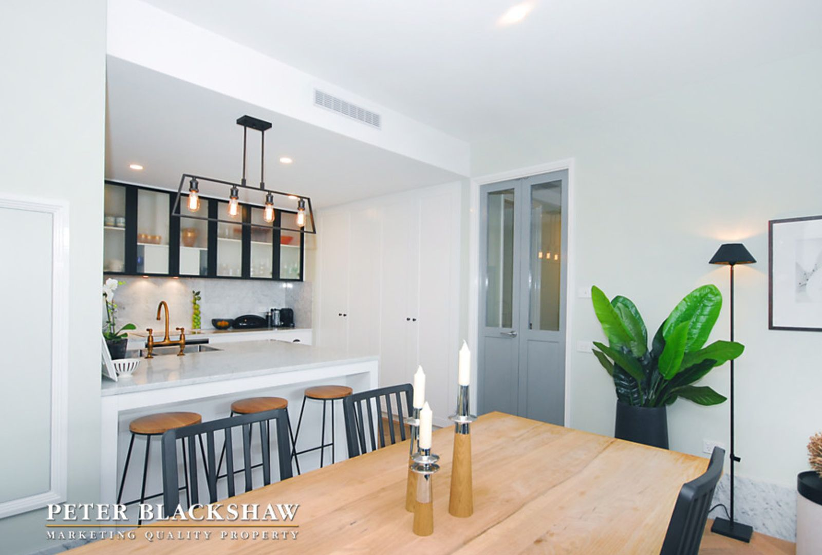 9/1 Provan Street, Campbell ACT 2612, Image 2