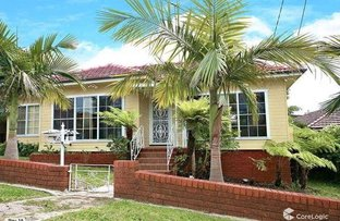 Picture of 26 Glenore Road, Canterbury NSW 2193