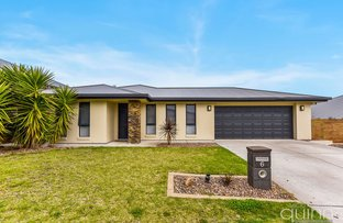 Picture of 6 Fimmell Court, Mount Gambier SA 5290