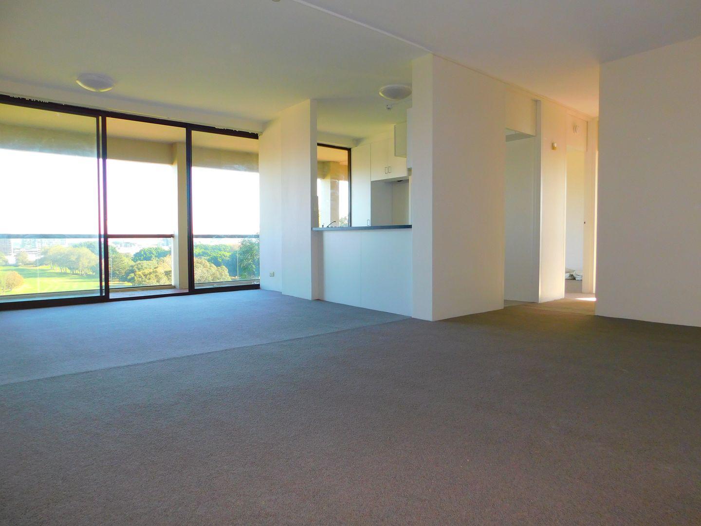 21/20 Boronia Street, Kensington NSW 2033, Image 2