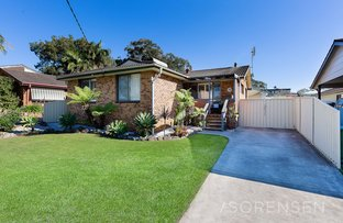 Picture of 78 Emu Drive, San Remo NSW 2262