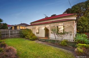 Picture of 49 Mary Street, Kew VIC 3101