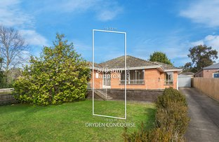 Picture of 50 Dryden Concourse, Mooroolbark VIC 3138