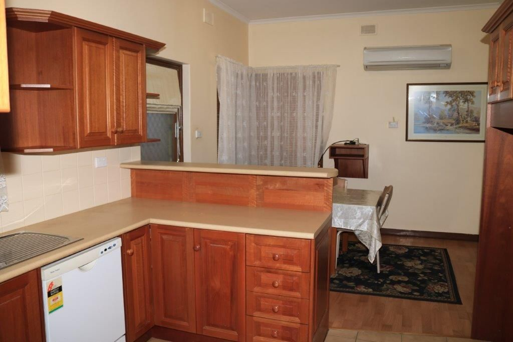 13 Stuart Terrace, Port Augusta SA 5700, Image 1