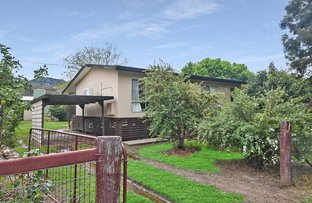 Picture of 57-59 Nundle Road, Woolomin NSW 2340