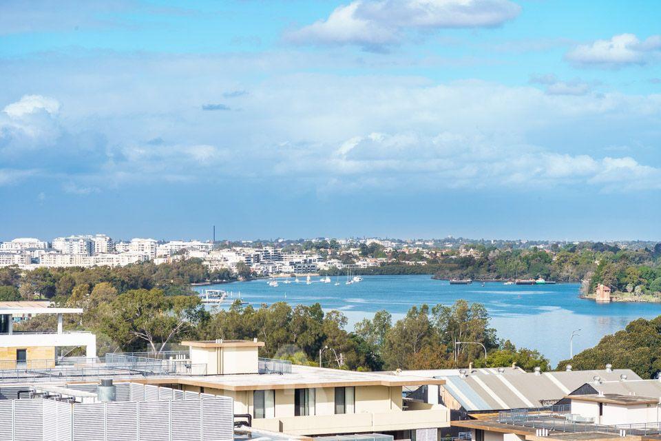 A4506/1 Hamilton Cre, Ryde NSW 2112, Image 1
