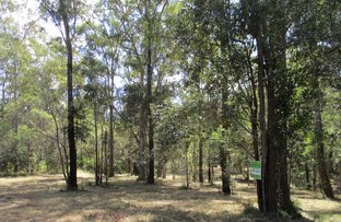 Picture of Lot 247 Faine Road, Bauple QLD 4650