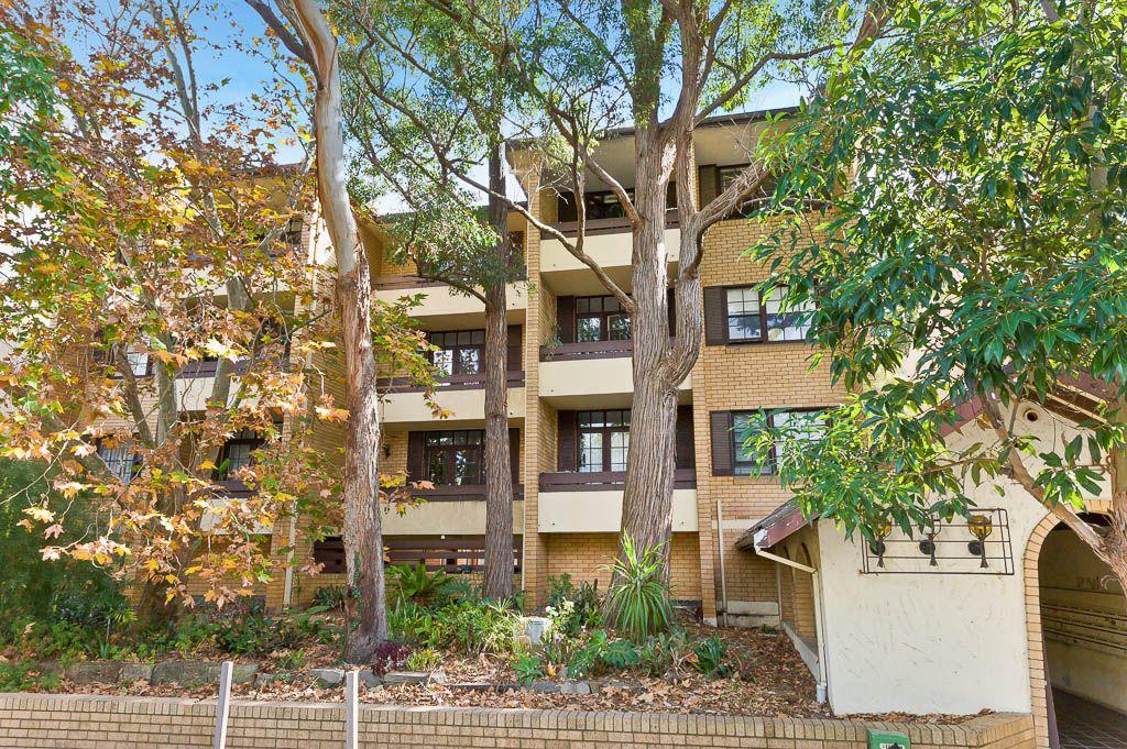 22/54-58 Johnston Street, Annandale NSW 2038, Image 1
