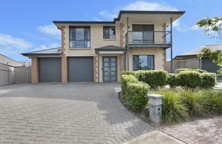Picture of 3 Kiribilli Court, Seaford Rise SA 5169
