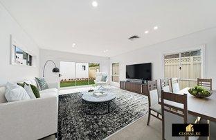 Picture of 81 High Street, Cabramatta West NSW 2166