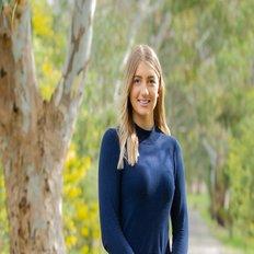 Ellie Kipping, Sales representative