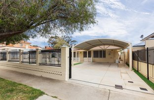 Picture of 3 Michael Street, Beaconsfield WA 6162