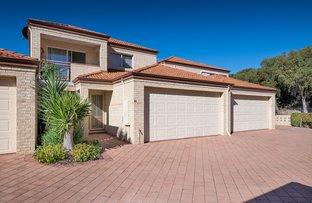 Picture of 20/167 Flinders Avenue, Hillarys WA 6025