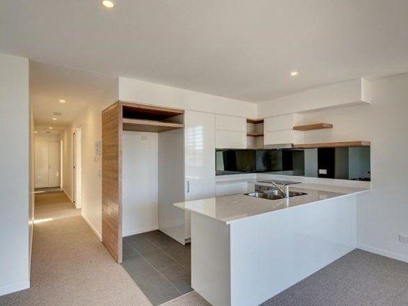 Unit 903/18 Merivale St, South Brisbane QLD 4101, Image 2
