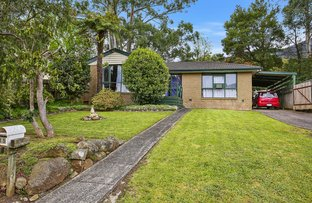 Picture of 15 Patrick Street, Millgrove VIC 3799