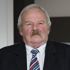 Guy Archer, Property Representative