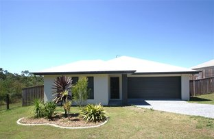 Picture of 2 Verde Court, Upper Coomera QLD 4209