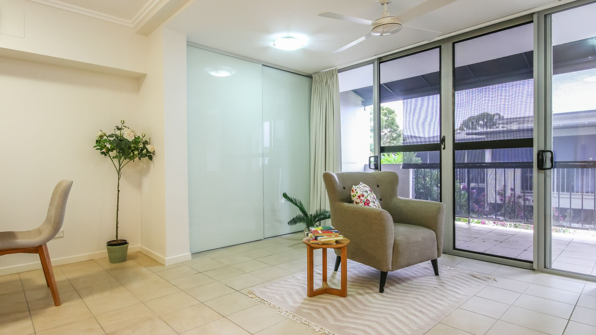 311/259 Handford Road, Taigum QLD 4018, Image 1