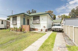 Picture of 20 Wakool Street, Windale NSW 2306