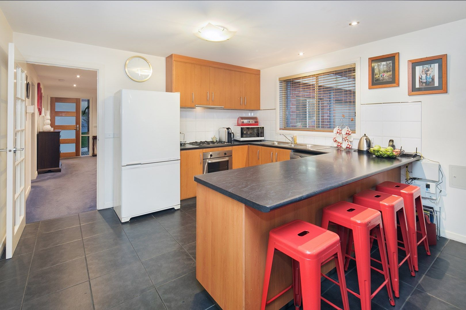 3 Redwood Court, Mount Helen VIC 3350, Image 1
